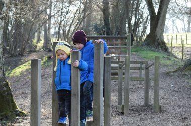 boys-bucklebury-park2-ft