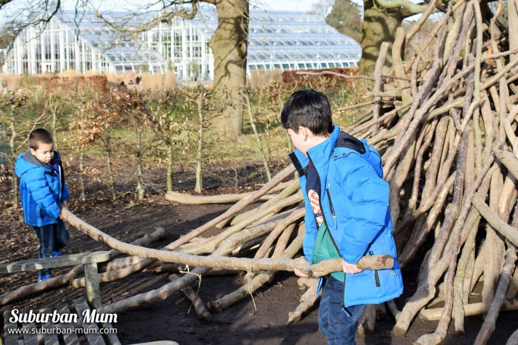 boys-den-building-wisley