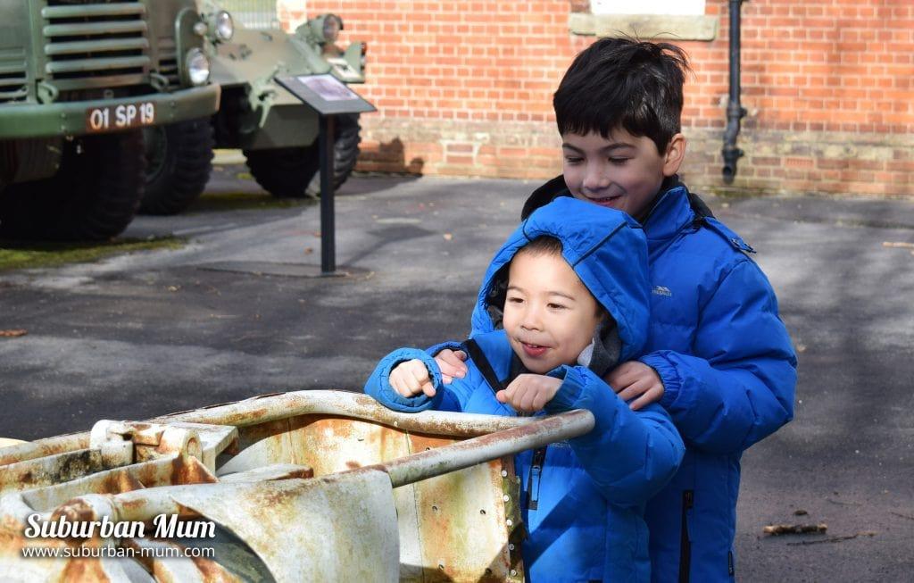 boys-military-musuem