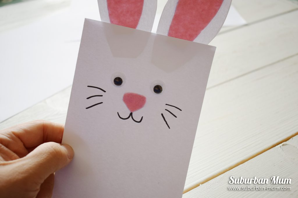 bunny-card-whiskers