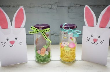 easter-jars-bunny-cards-ft