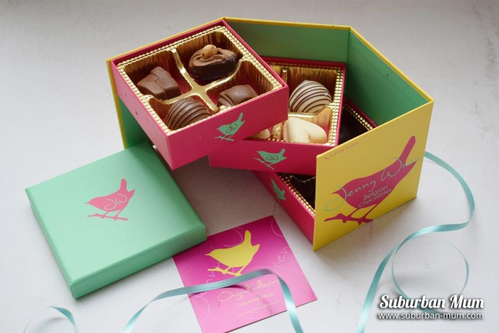 jenny-wren-chocolates