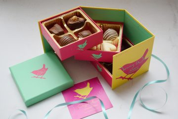 jenny-wren-chocolates-ft