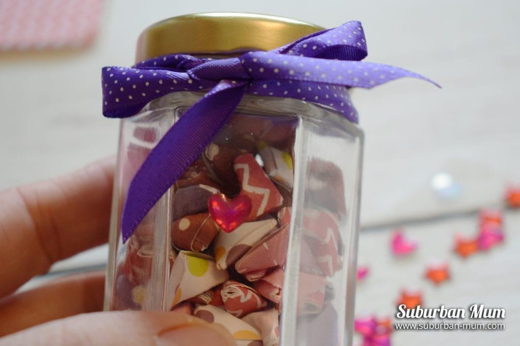 origami-hearts-embellishments
