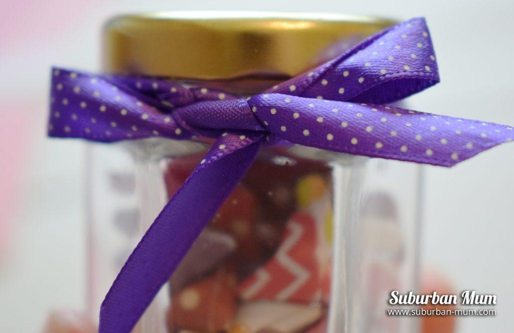 origami-hearts-jar