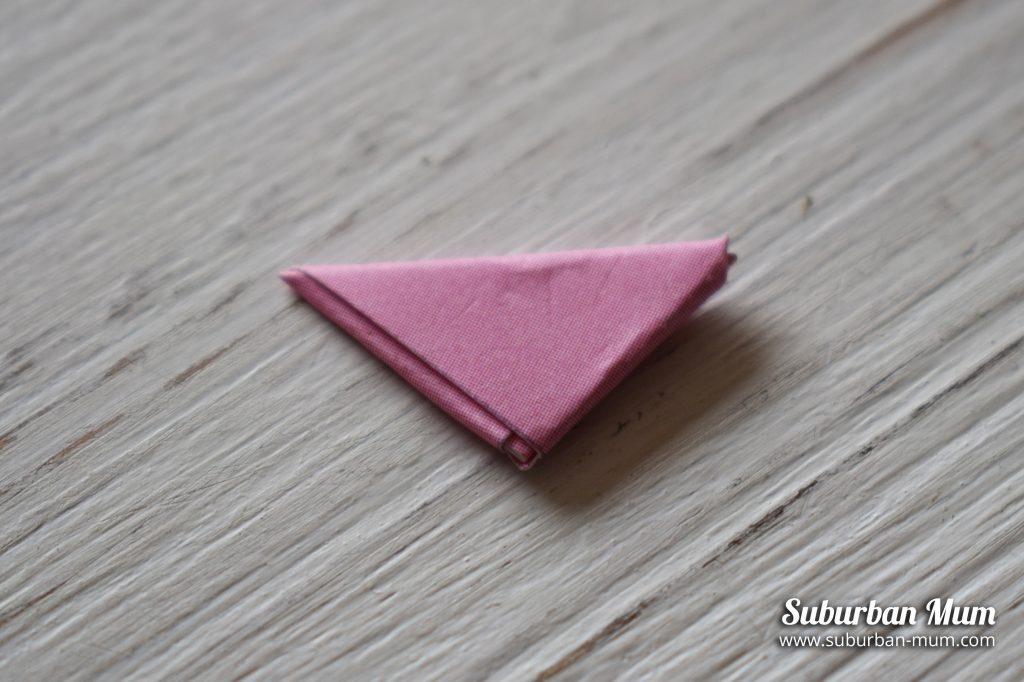 origami-triangle