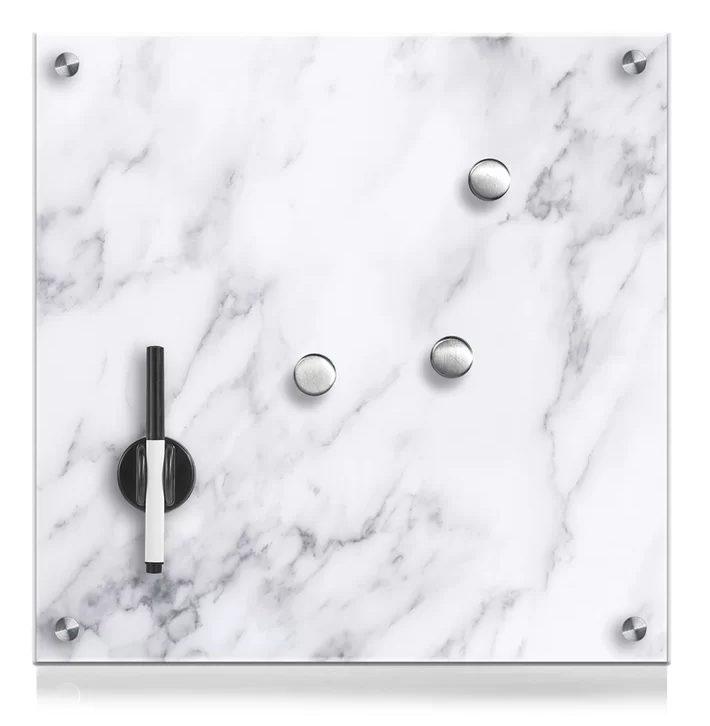 wayfair-marble-memo-board