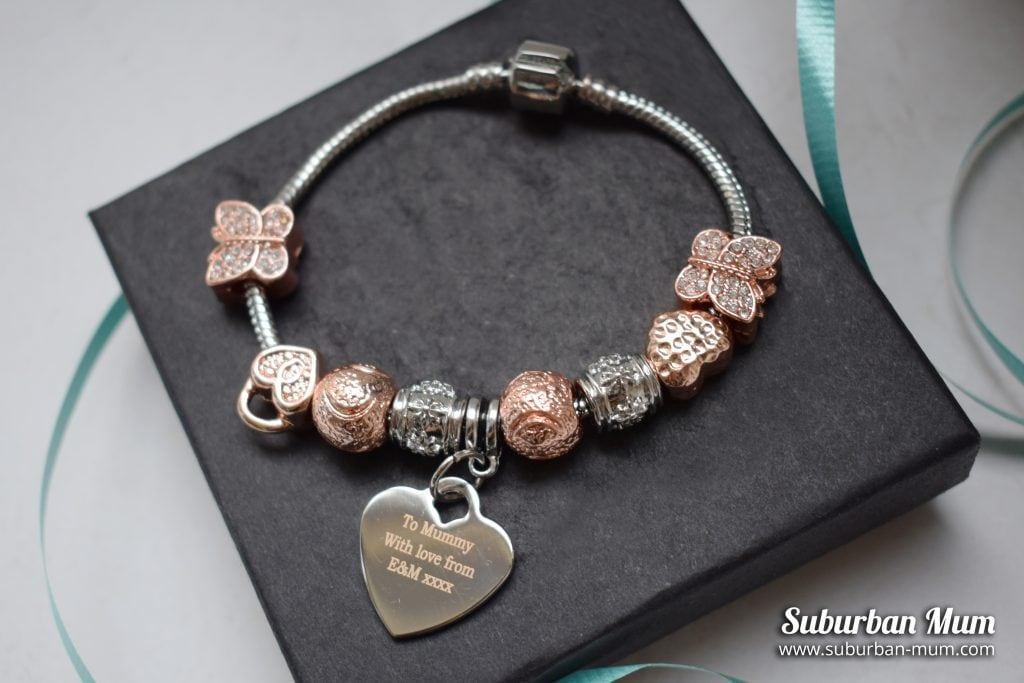 born-gifted-charm-bracelet