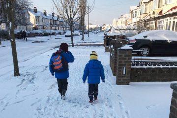 boys-in-snow-ft