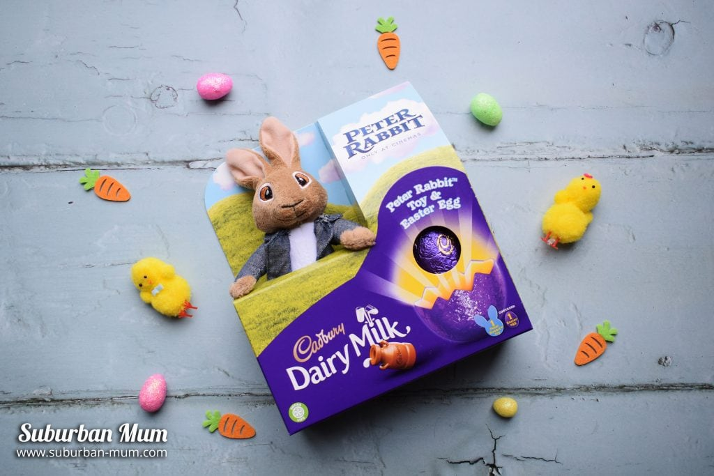 cadbury-peter-rabbit-easter-egg
