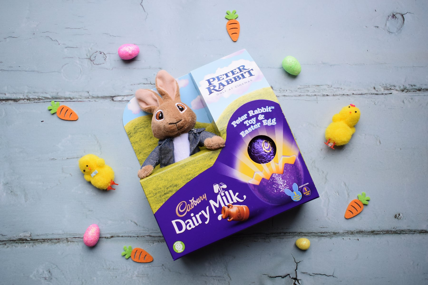 cadbury-peter-rabbit-easter-egg-ft