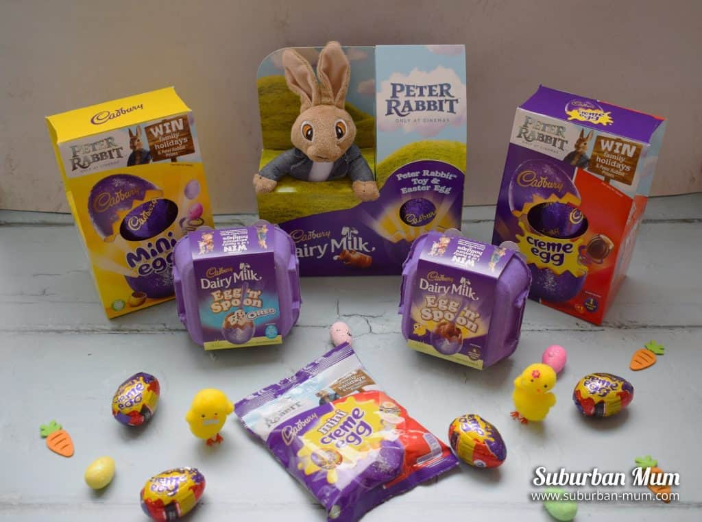 cadbury-peter-rabbit-easter-eggs