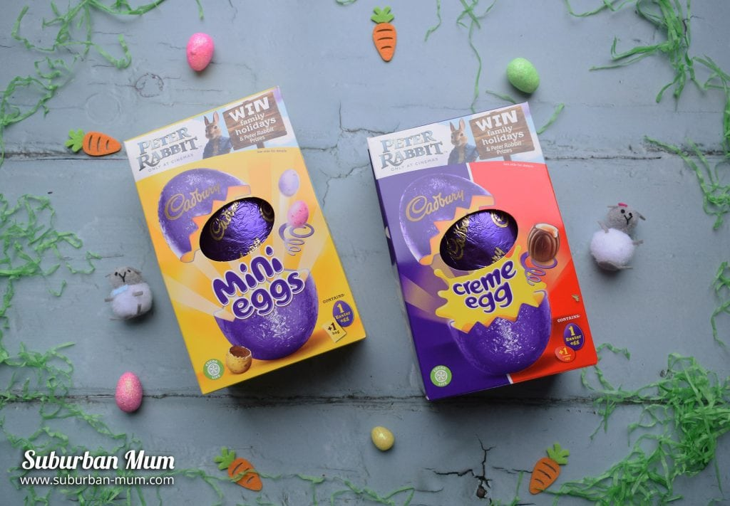 cadburys-easter-eggs