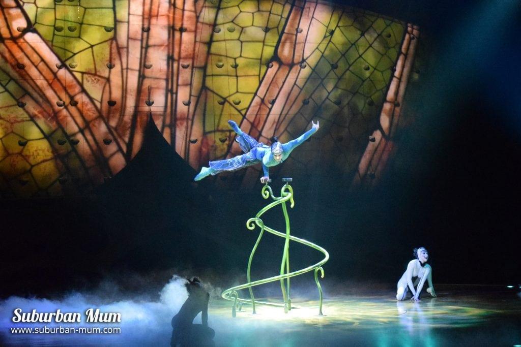 cirque-ovo-act