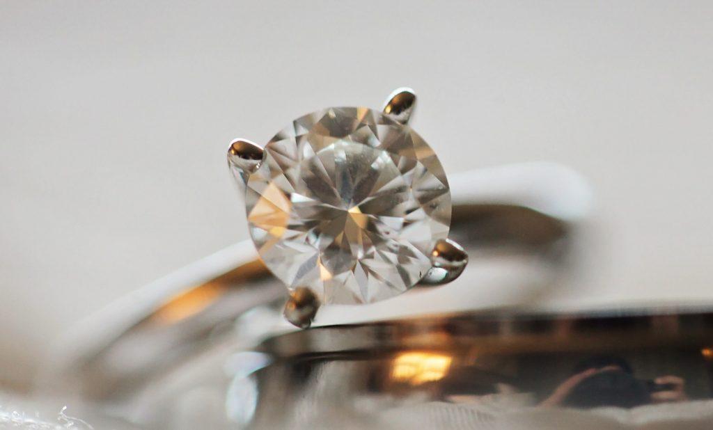 diamend-ring
