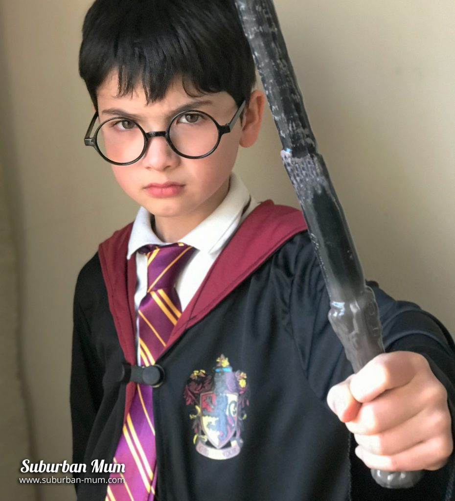 e-harry-potter-dress-up