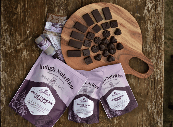 indigo-herbs-chocolate-kits