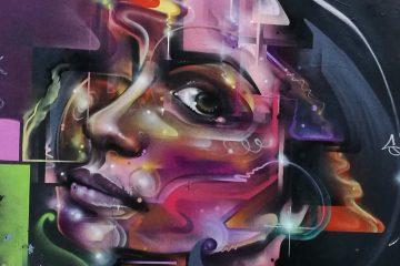 lackadaisy-grafiti-landscape