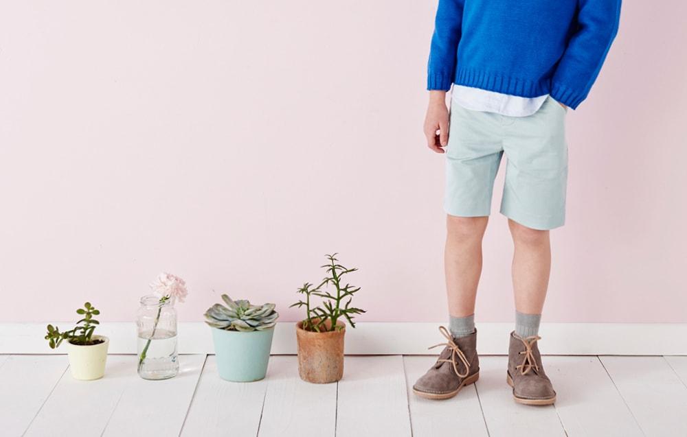 lacoquetta-shorts