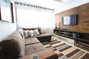 living-room-rug