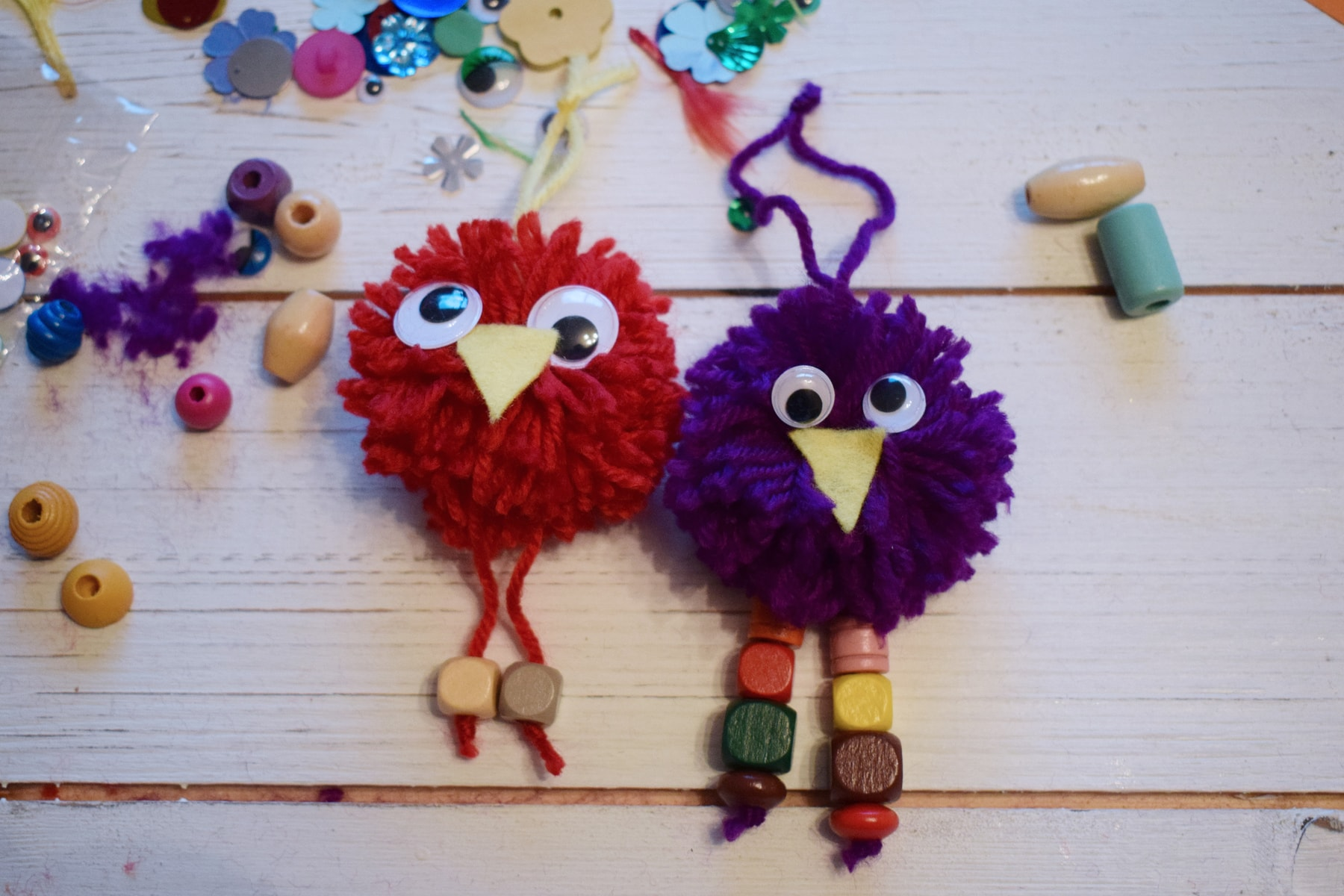 pom-pom-bird-craft-ft