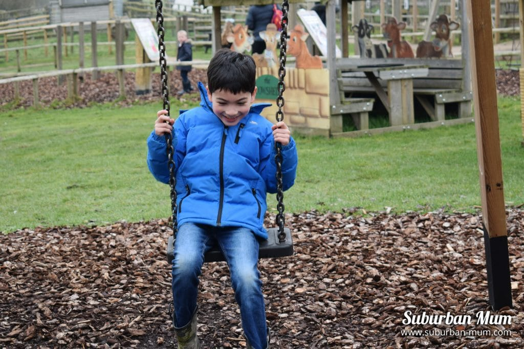 swings-willows-activity-farm