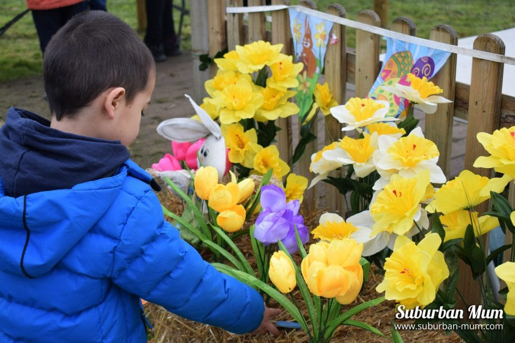 willows-activity-farm-easter-egg-hunt