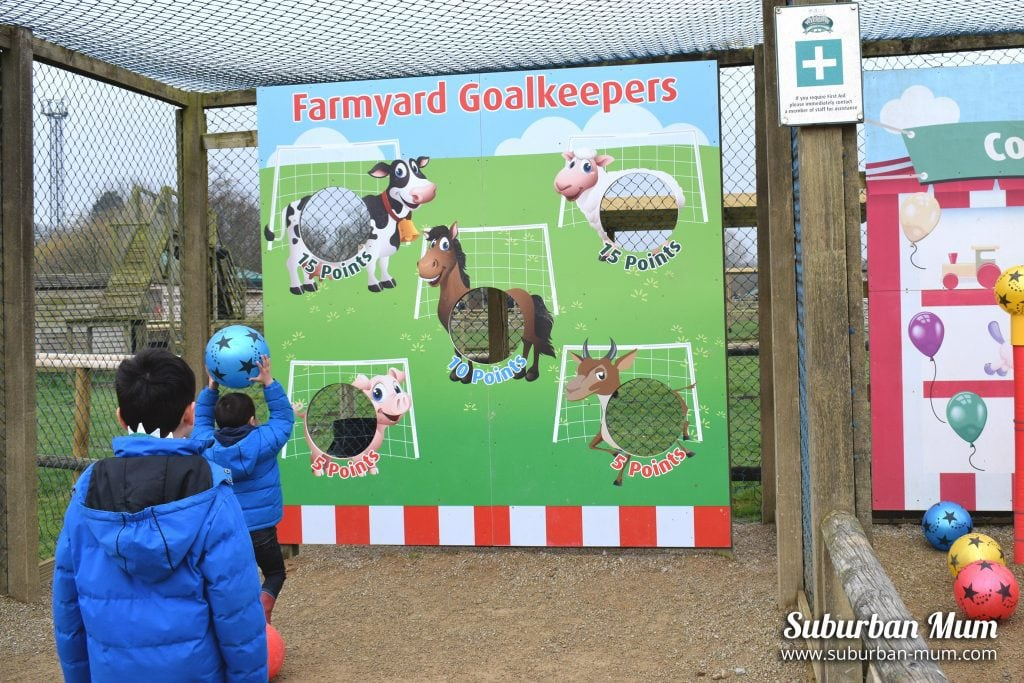 willows-activity-farm-farmyard-goalkeepers