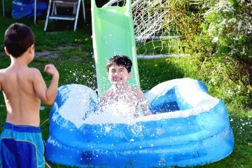boys-paddling-pool-ft