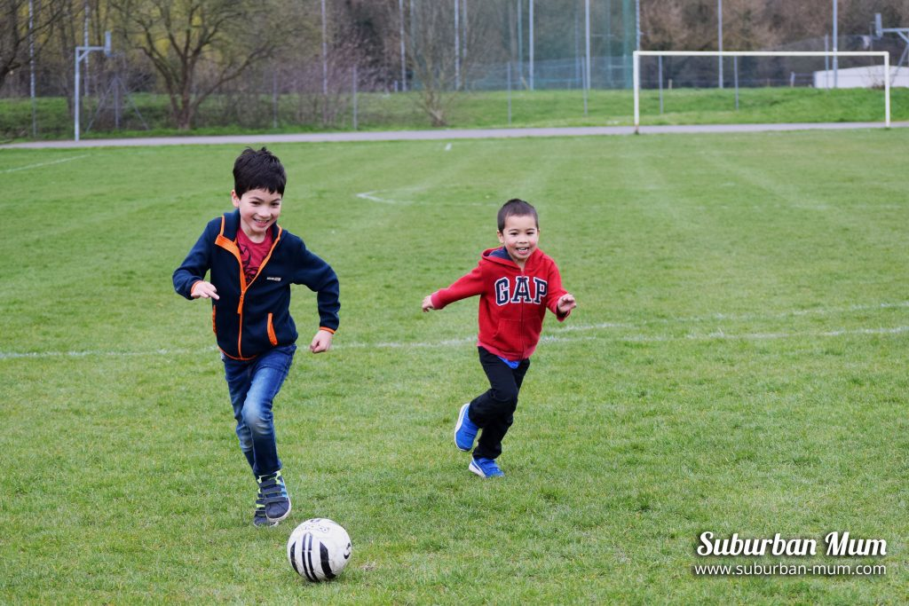 boys-playing-football