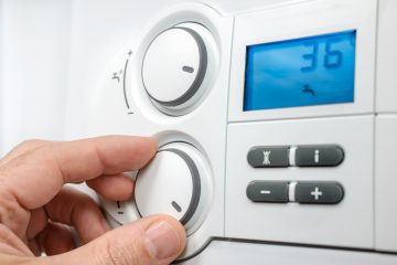 heating-thermostat