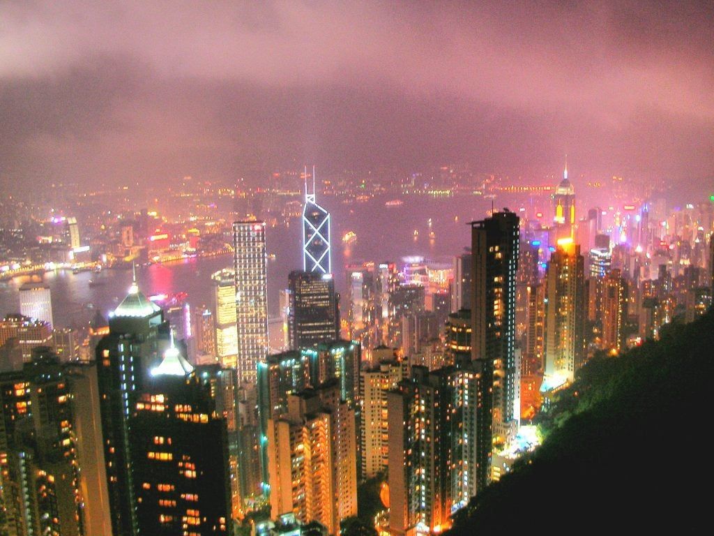 hong-kong-2005