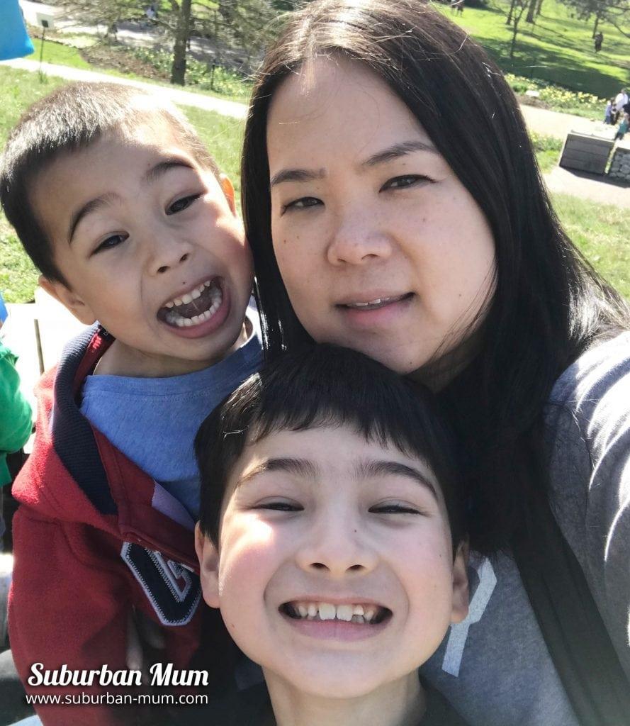 kew-gardens-family-pic