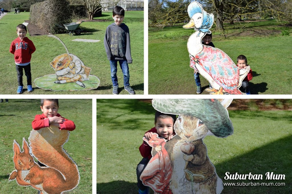 kew-gardens-peter-rabbit-trail