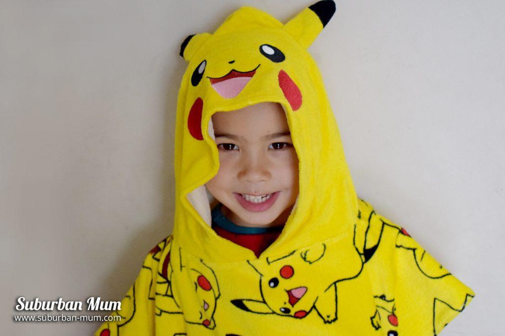 m-pikachu-towel