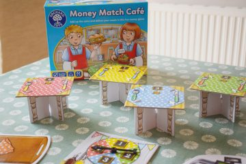money-match-cafe-orchard-toys-ft