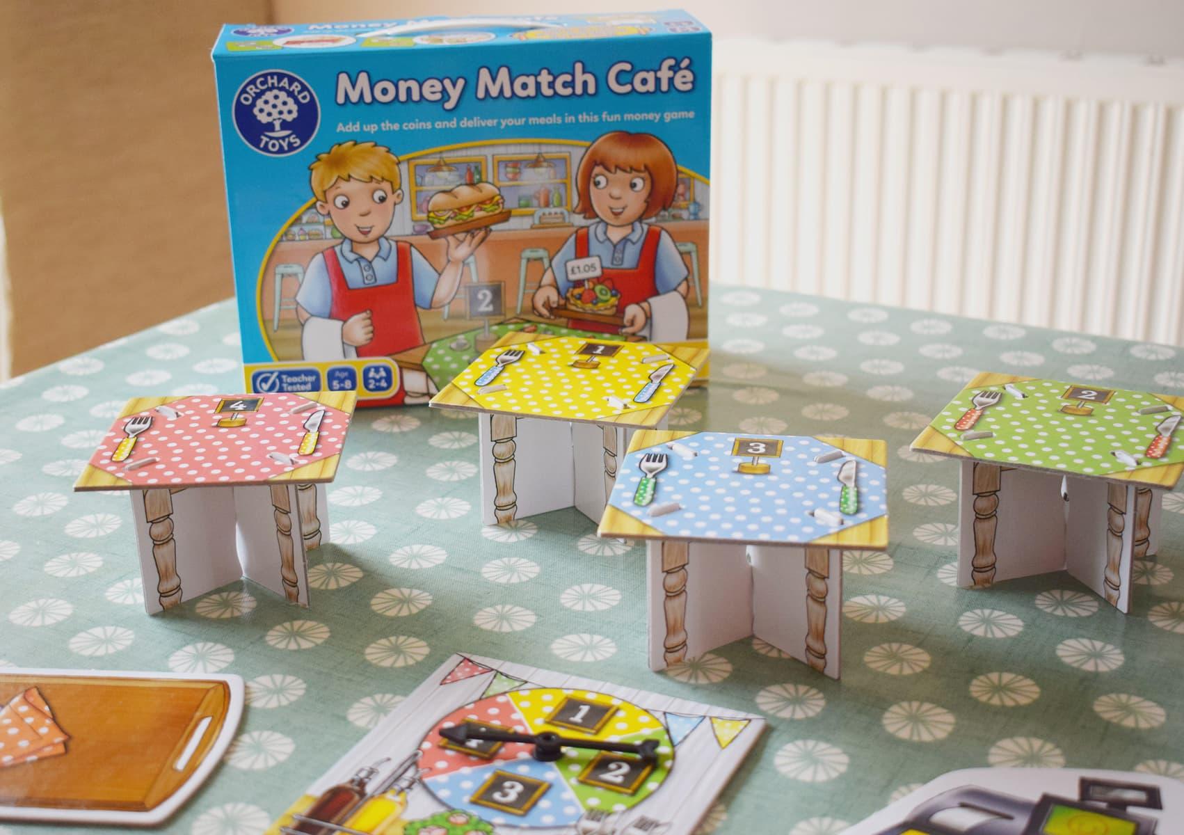 money-match-cafe-orchard-toys-ft
