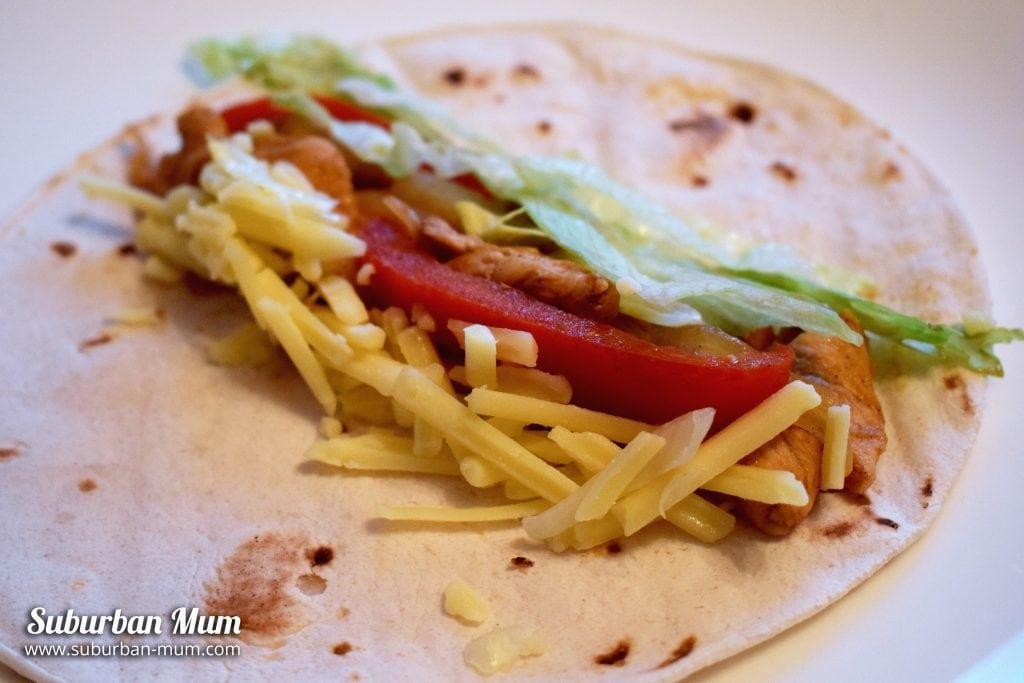 old-el-paso-gluten-free-fajita-kit