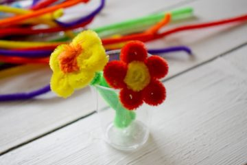 pipecleaner-flowers-finished-ft