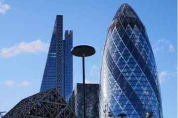 smart-mummy-gherkin-ft