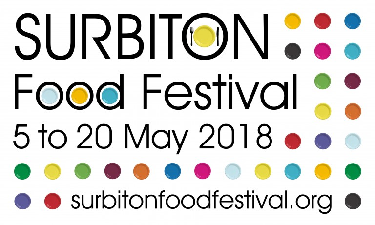 Surbiton-Food-Festival-2018