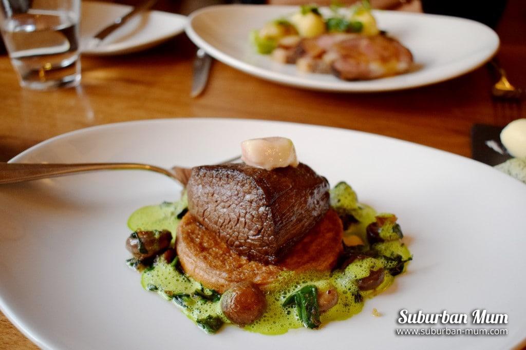 bird-smithfield-beef