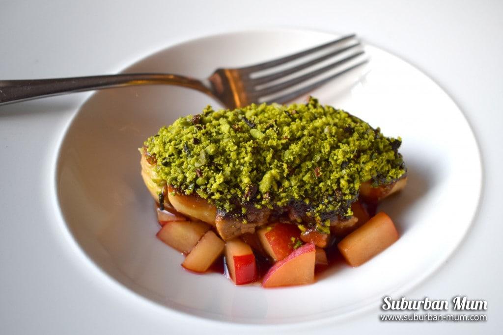 bird-smithfield-foie-gras