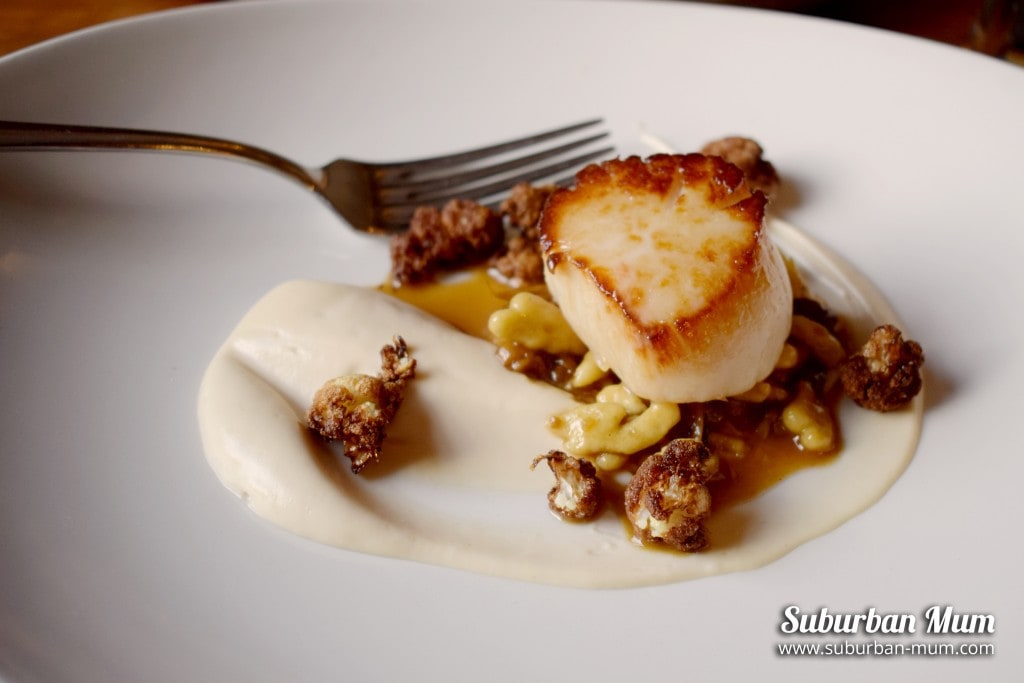 bird-smithfield-scallops