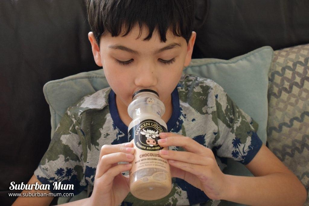 e-shaken-udder-milkshake