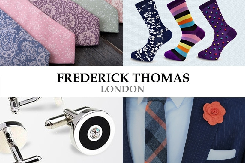 frederick-thomas-mens-accessories