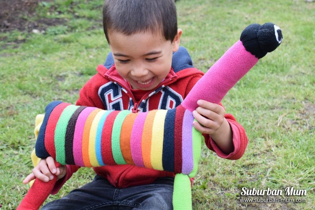 m-babab-cuddly-toy