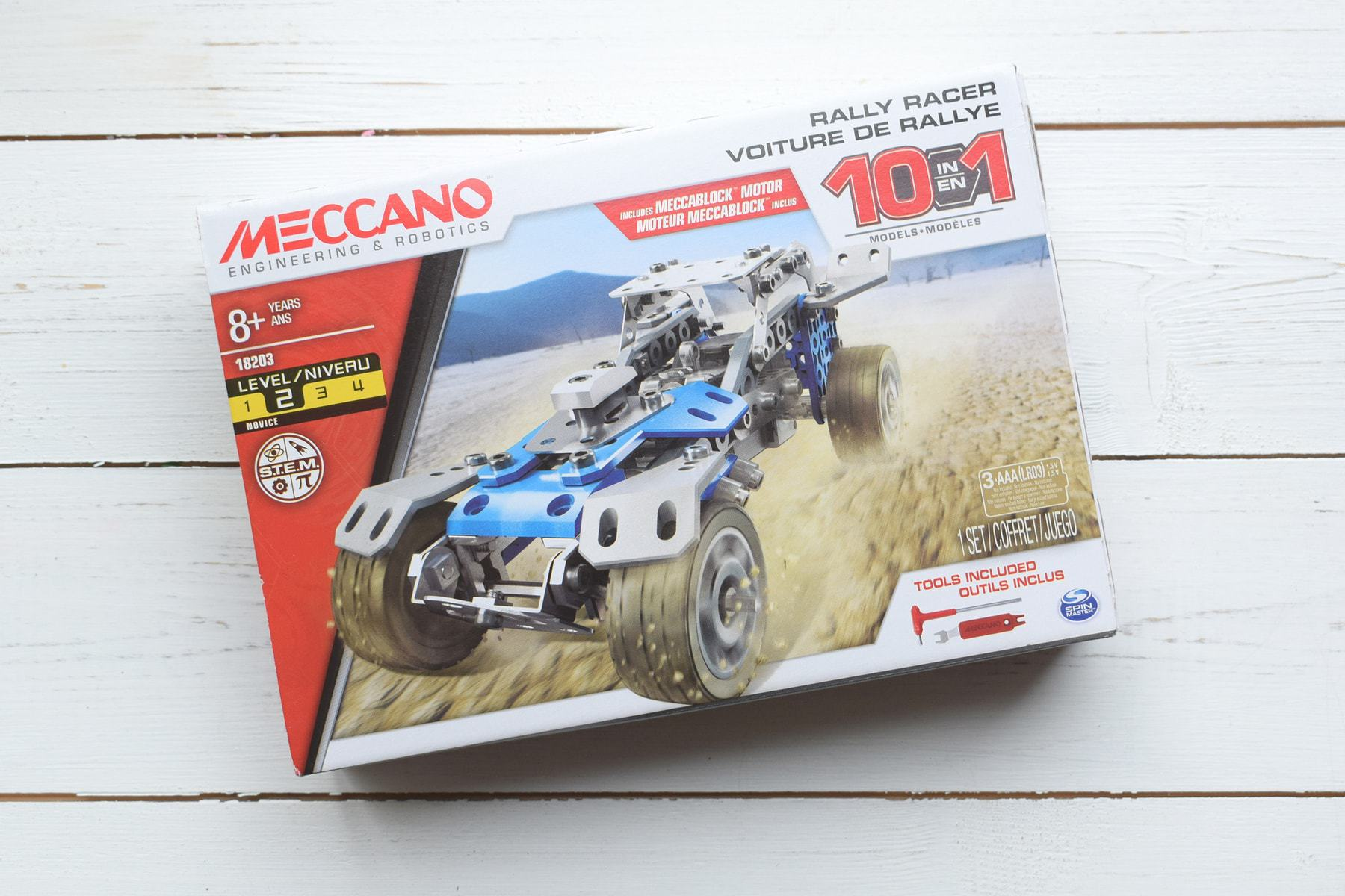 meccano-10-in-1-rally-racer-set-ft