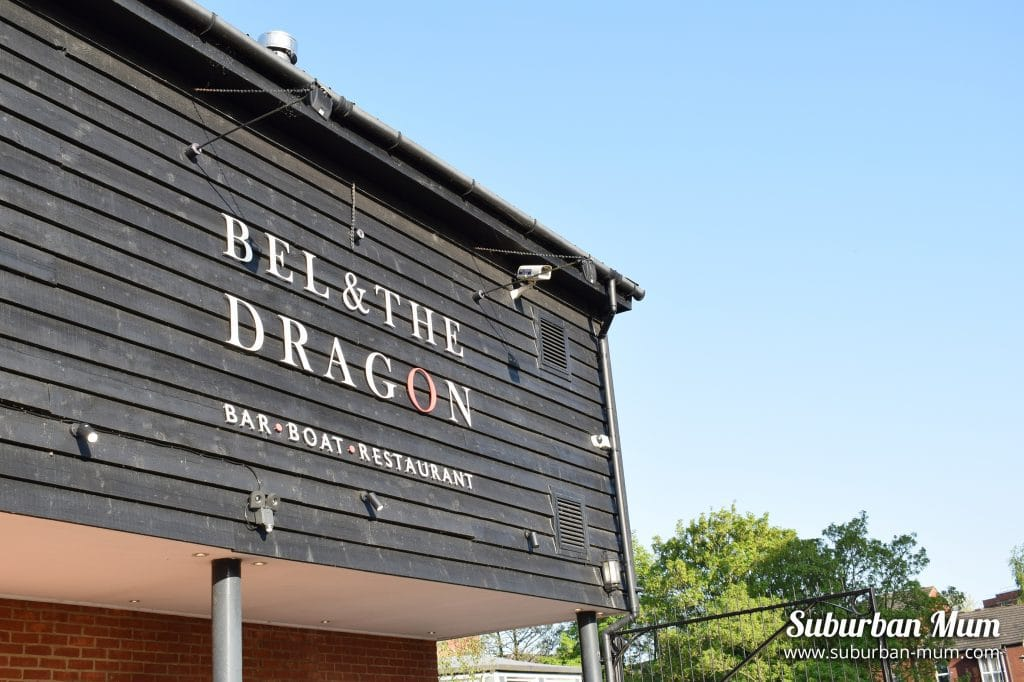 bel-and-dragon