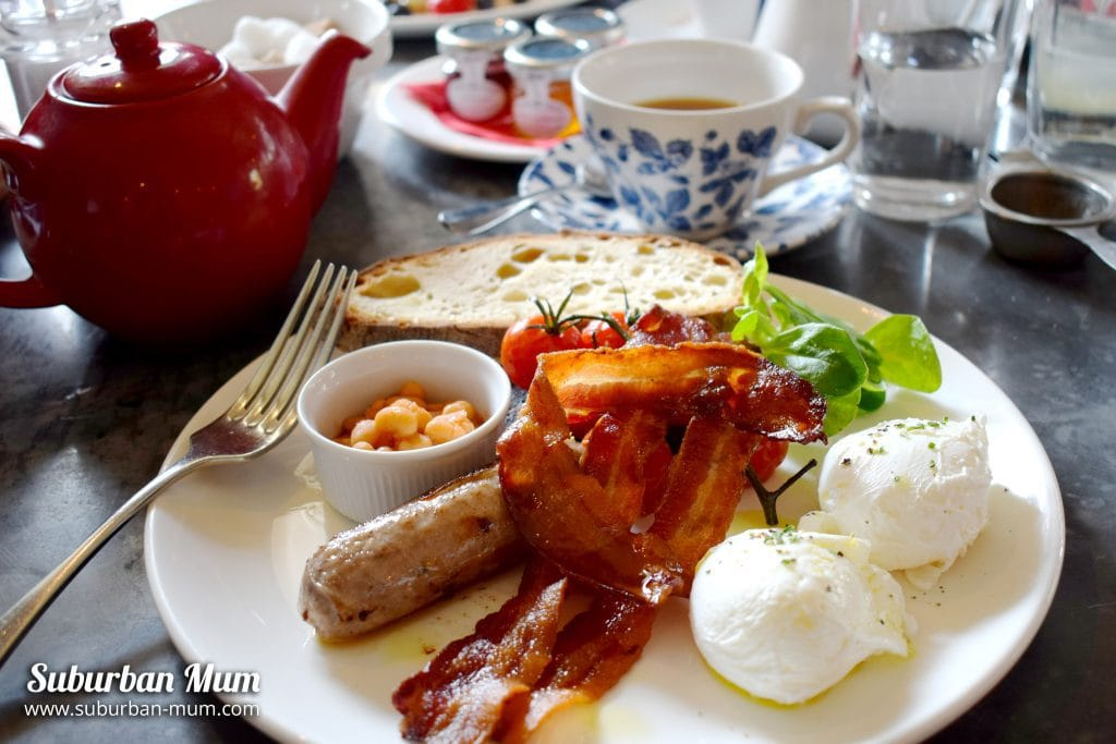 bel-dragon-full-english